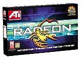 ATI Radeon(TM) PCI 32MB SDR [並行輸入品]