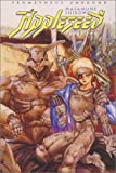 Appleseed Book 2: Prometheus Unbound Limited Edition