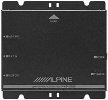 Comprar Alpine NVE-M300P - Navegador GPS