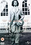 echange, troc Wilde [Import anglais]