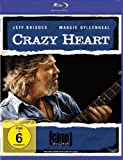Image de CP - Crazy Heart [Blu-ray] [Import allemand]