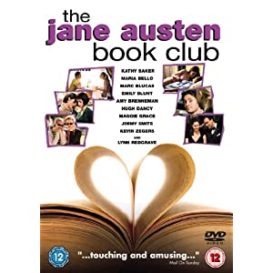 Jane Austen : les DVD disponibles 511P9fXcz1L._SL500_AA300_