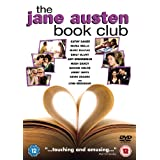 The Jane Austen Book Club [DVD] [2007] [2008]by Maria Bello