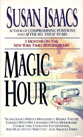 Image for Magic Hour