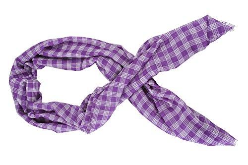 agnona-bufanda-morado-cachemira-seda-135-x-135