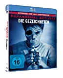 Image de Paranormal Activity - Die Gezeichneten [Blu-ray] [Import allemand]