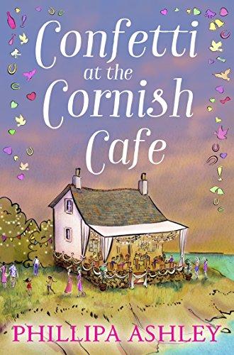 confetti-at-the-cornish-cafe-the-cornish-cafe-series-book-3