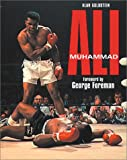 img - for Muhammad Ali book / textbook / text book