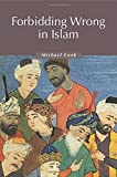 Forbidding Wrong in Islam: An Introduction (Themes in Islamic History)