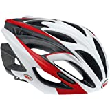 BELL Alchera Helmet, Red/Black, M/L