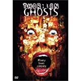 Thirteen Ghosts ~ Tony Shalhoub