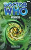 Interference Book Two (Dr. Who Series) (0563555823) by Miles, Lawrence
