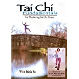 T'ai Chi Fundamentals [Import]by Tricia Yu