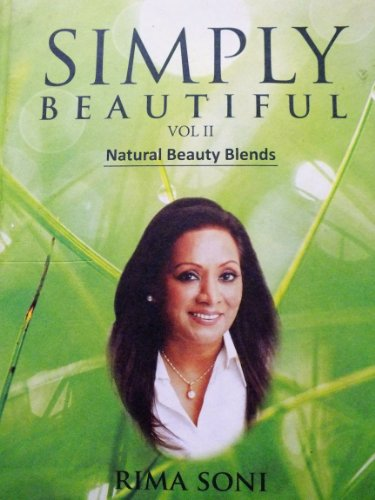 Herbal Remedies For Hair
