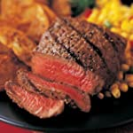 Omaha Steaks The Complete Treat