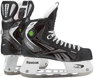Reebok 14K Pump Junior Hockey Skates by Reebok