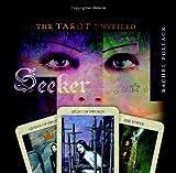 Seeker: The Tarot Unveiled (0738705217) by Pollack, Rachel