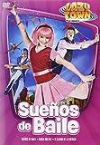 LazyTown: El Sueño De Bailar - Temporada 2, Volumen 2 [DVD] en Castellano