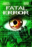echange, troc Fatal Error [Import USA Zone 1]