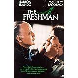 The Freshman [Import USA Zone 1]par Matthew Broderick