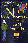 Le nouveau monde de M. Tompkins par Stannard