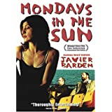 Mondays in the Sun [DVD] [2005] [Region 1] [US Import] [NTSC]by Javier Bardem