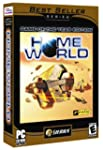 Best Sellers Series: Homeworld Game o...