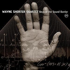 Wayne Shorter - 癮 - 时光忽快忽慢,我们边笑边哭!