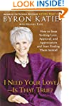 I Need Your Love - Is That True?: How...