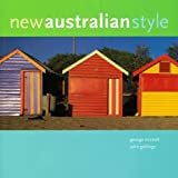 img - for New Australian Style book / textbook / text book