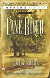 img - for By Tademy, Lalita ( Author ) [ { Cane River } ]Apr-2002 Paperback book / textbook / text book