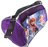 #3: Art box Medium size FROJAEN print Sling/ picnic/Gym/ multipurpose bag for girls (Size 8.5*13.5 inch)