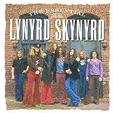 The Essential Lyny Skynyrd [2-CD SET]