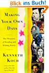 Making Your Own Days: The Pleasures o...