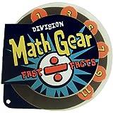 DIVISION (Math Gear)