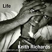 Life | [Keith Richards, James Fox]