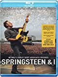 Springsteen & I [Blu-ray]