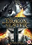Dawn of The Dragon Slayer [DVD]