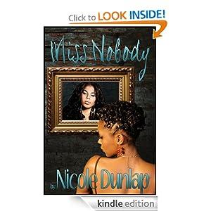 Miss Nobody (Shaw Family Saga, Book 1)