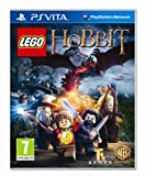 Cheapest LEGO Hobbit on PlayStation Vita