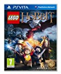 LEGO The Hobbit (Playstation Vita)