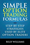 Simple Option Trading Formulas: Step-...