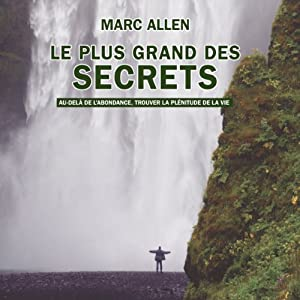 Le plus grand des secrets | Livre audio