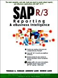 img - for SAP R/3 Reporting & eBusiness Intelligence book / textbook / text book