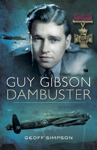 Guy Gibson: Dambuster (Cross Century Ii President compare prices)