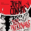The Infernals: A Novel