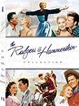 NEW Rodgers & Hammerstein Boxset C (DVD)