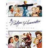 Rodgers & Hammerstein Box Set Collection [DVD] [1965] [Region 1] [US Import] [NTSC]by Julie Andrews