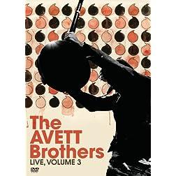 Live: Volume 3