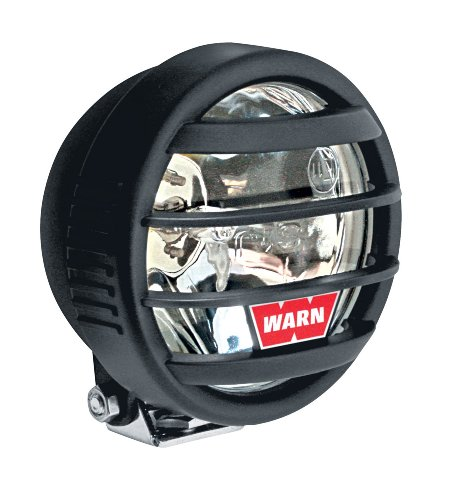 Warn 82567 W350F Fog Beam Assembly (Warn Fog Lights compare prices)